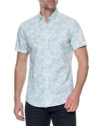 Redcastle regular fit sport shirt medium 8679195