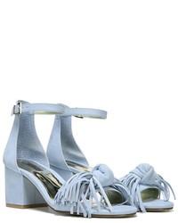 Mirabelle dress sandal medium 851590