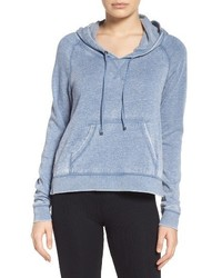 Easy going hoodie medium 1162244