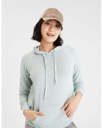 Womens Sweaters By American Eagle Womens Fashion