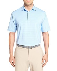 Sheppard stripe golf polo medium 1161747