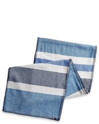 Tommy Hilfiger Final Sale  Faded Stripe Scarf