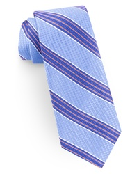 Ted Baker London Stripe Tie