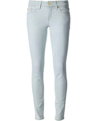 Light blue jeans original 2891337