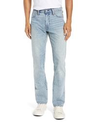 Levi's 501 Slim Jeans