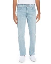 Levi's 502 Slim Fit Jeans