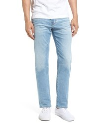 Ag tellis slim fit jeans medium 4911616