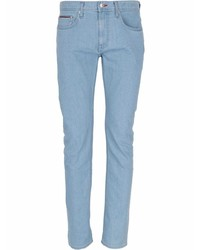 Tommy Hilfiger Bleecker Slim Fit Jeans