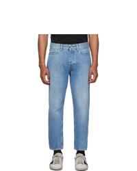 Tiger of Sweden Jeans Blue Jud Jeans