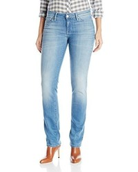 Calvin Klein Jeans Straight