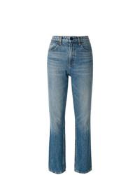 Alexander Wang Cult Jeans