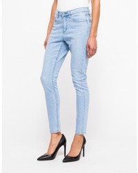 Cheap Monday Dropped In Aniara Light | Where to buy & how to wear