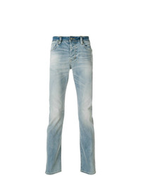 Neuw Faded Slim Fit Jeans