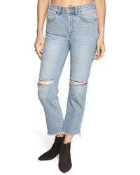 Jennings jeans medium 4344354