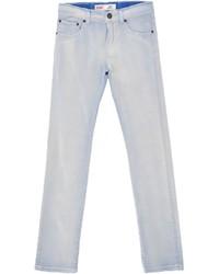 Levi's Kidswear Jeans