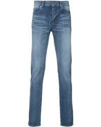 Low waist universit jeans medium 4914392