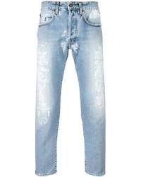(+) People People Riccardo Jeans