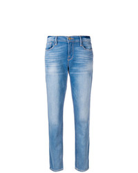 Frame Denim Slim Fit Jeans