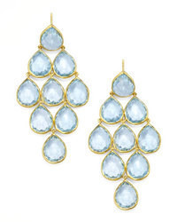 Light Blue Jewelry