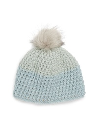 Nirvanna Designs Knit Wool Beanie