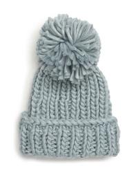 Shiraleah Sierra Pom Hat