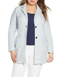 Vero Moda Marbelbela Jacket