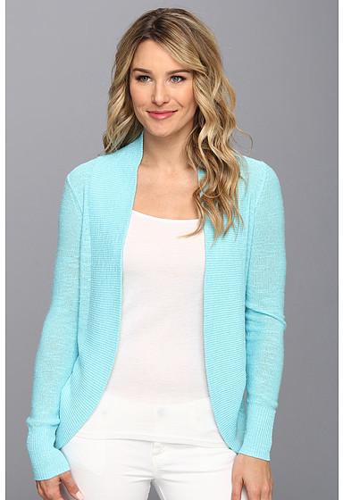 ... Cardigans Lilly Pulitzer Amalie Cardigan Sweater ... 4a129f74d