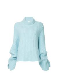 Khaite Molly Cashmere Sweater