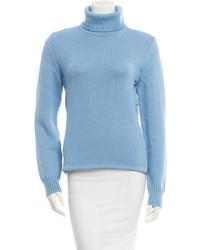 Sport sweater medium 243802