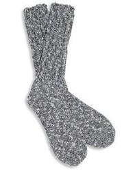 Ralph Lauren Toddlers Kids Knitted Socks