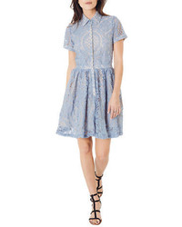 Womens Light Blue Dresses From Lord Taylor Womens