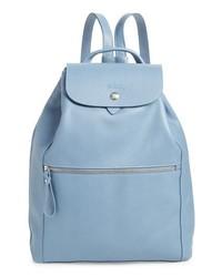 Leather backpack medium 8685849