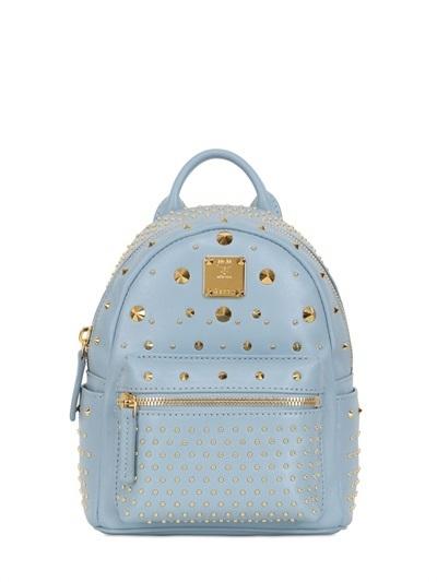 Mcm купить рюкзак kawaii рюкзак