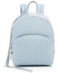 Rebecca Minkoff Star Perforated Backpack