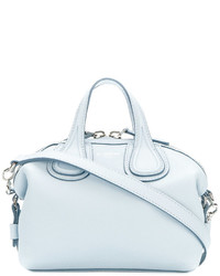 7dd67e20f688 Women s Light Blue Bags by Givenchy