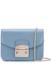 Chain strap crossbody bag medium 1140188