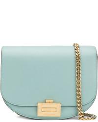 Victoria Beckham Chain Strap Crossbody Bag
