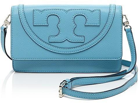 302cb6208a02 ... Light Blue Leather Crossbody Bags Tory Burch Crossbody All T Small ...