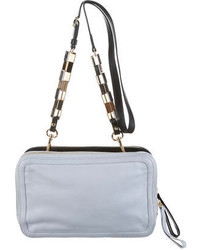 Pierre Hardy Crossbody Bag