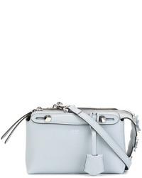Fendi Mini By The Way Crossbody Bag