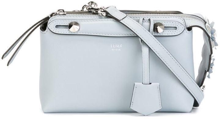 3e75d56fdc9e Fendi Mini By The Way Crossbody Bag