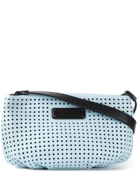 Marc by Marc Jacobs New Q Perf Percy Crossbody Bag