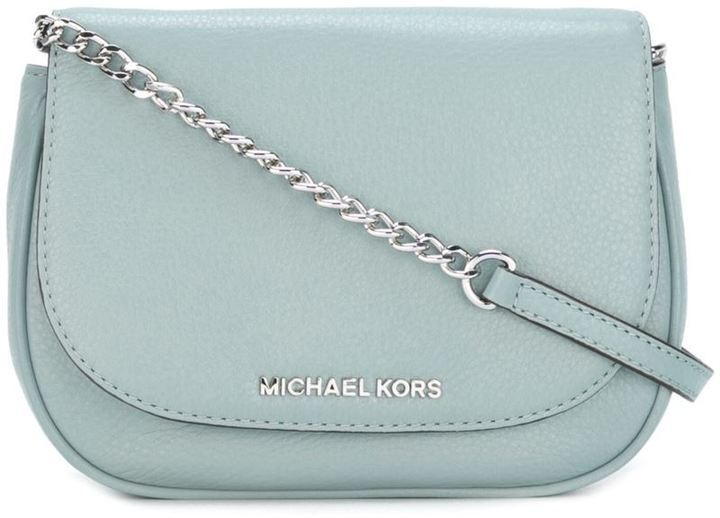 f3391628d961 MICHAEL Michael Kors Michl Michl Kors Small Bedford Crossbody Bag ...