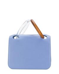 Roksanda Nenen Bag