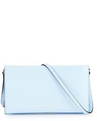 Kate Spade New York Cedar Street Cali Crossbody Bag Sky Blue