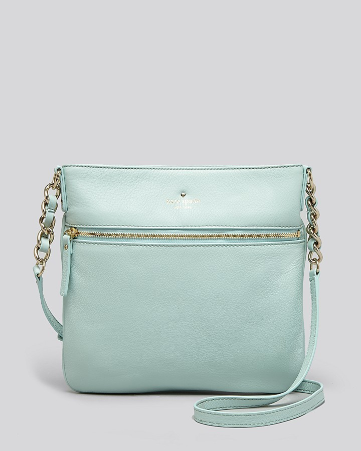 Leather Crossbody Bags Kate Spade New York Cobble Hill Ellen
