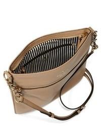 4b7b27d19f ... Kate Spade New York Cobble Hill Ellen Leather Crossbody Bag ...
