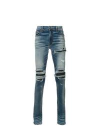 Amiri Mx1 Jeans