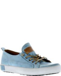 Blackstone Jl21 Low Rise Sneaker