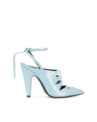 Calvin Klein 205W39nyc Cut Out Pumps